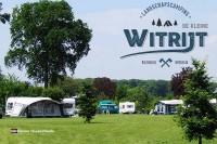 Landschaftscampingplatz de Kleine Witrijt