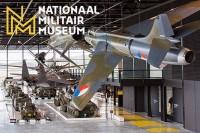 Niederländischen Nationalen Militärmuseum