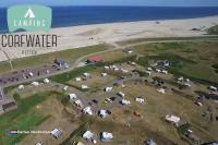 Campingplatz Corfwater