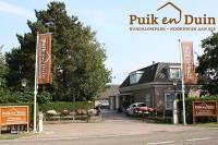 Ferienpark Puik en Duin