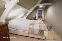 Buon Gusto Zimmer frei / Bed und Breakfast