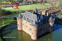 Schloss Ammersoyen