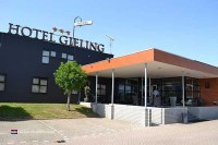 Hotel Gieling